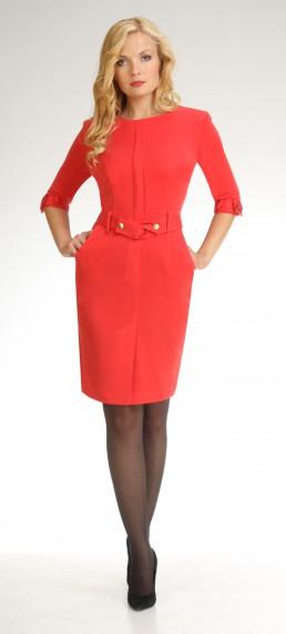 'Пример одежды Lady Style Classic'